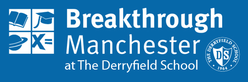 Breakthrough Manchester at The Derryfield Scho